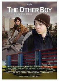 Bild Der andere Junge