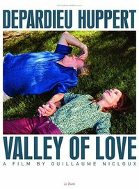 Imagen Valley of Love