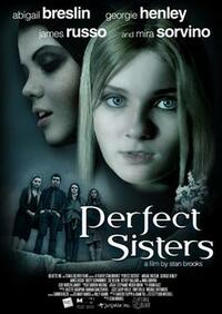 image Perfect Sisters