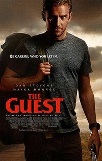 Bild The Guest