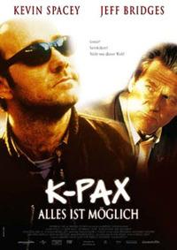 Bild K-Pax