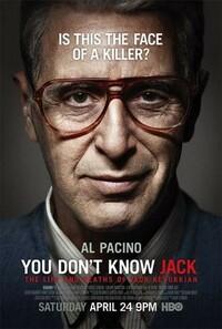 Bild You Don't Know Jack