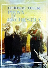Bild Prova d'orchestra