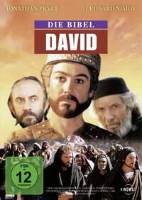 image David