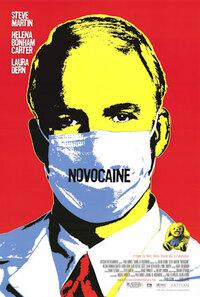 Bild Novocaine