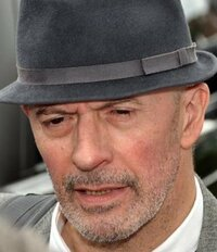 Bild Jacques Audiard