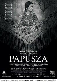 Bild Papusza