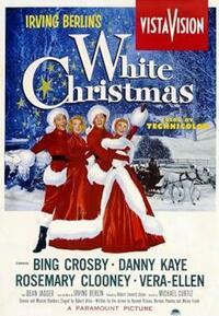 Bild White Christmas