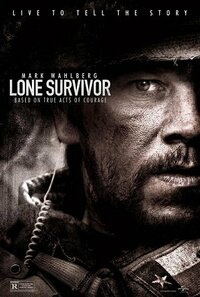 Bild Lone Survivor