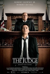 Bild The Judge