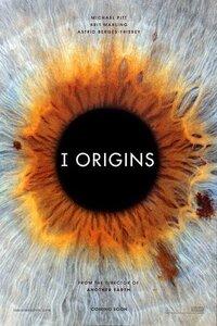 Bild I Origins
