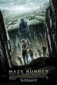 Bild The Maze Runner