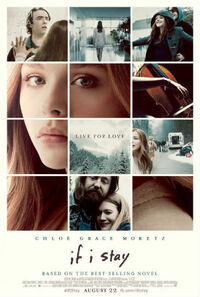 Bild If I Stay