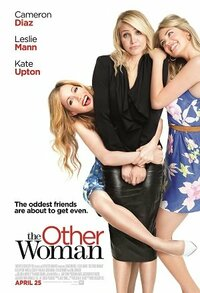 Bild The Other Woman