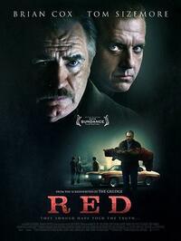 Bild Red