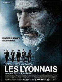 Bild Les Lyonnais