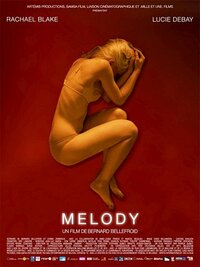 Bild Melody