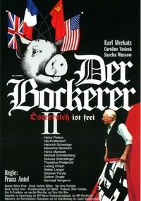 Bild Der Bockerer 2