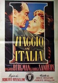 Bild Viaggio in Italia