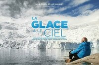 Bild La glace et le ciel