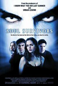 Bild Soul Survivors