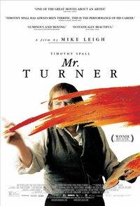 Bild Mr. Turner
