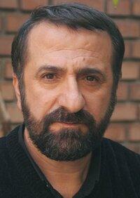 Imagen Mehran Rajabi