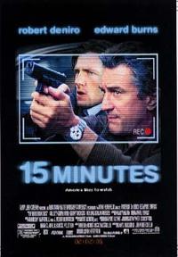 Bild 15 Minutes