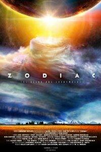 image Zodiac: Signs of the Apocalypse