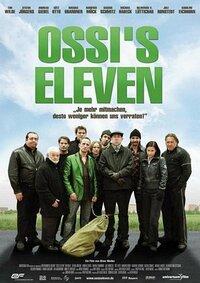 Bild Ossi's Eleven