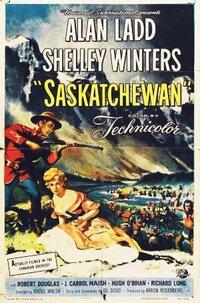 Bild Saskatchewan
