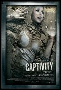 Bild Captivity