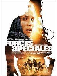 Bild Forces spéciales