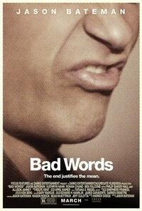 Bild Bad Words