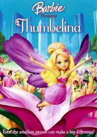 Bild Barbie Presents: Thumbelina