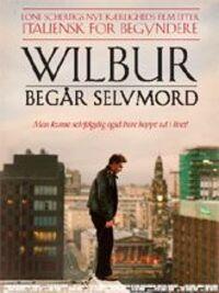 Bild Wilbur Begår Selvmord