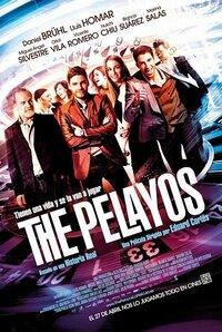 Bild The Pelayos
