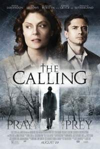 Bild The Calling