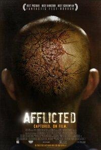 Bild Afflicted