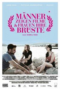 Bild Männer zeigen Filme & Frauen ihre Brüste