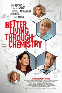 Bild Better Living Through Chemistry