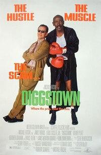 Bild Diggstown