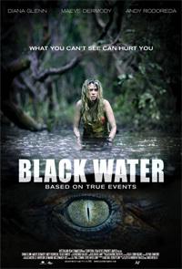 Bild Black Water
