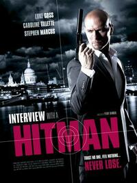 Bild Interview with a Hitman