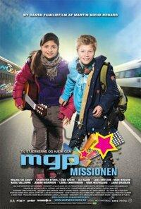 Bild MGP Missionen