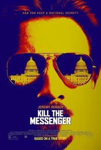Imagen Kill the Messenger