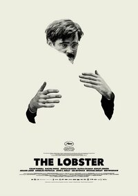 image The Lobster