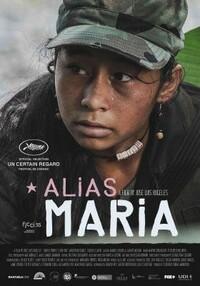 Bild Alias María