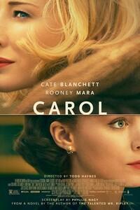 Bild Carol
