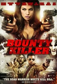 Bild Bounty Killer